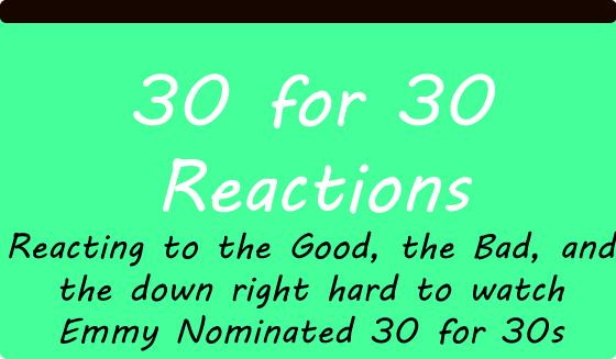 30-for-30-logo
